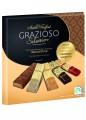 Grazioso Selection  200g